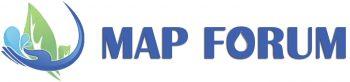 MAP Forum