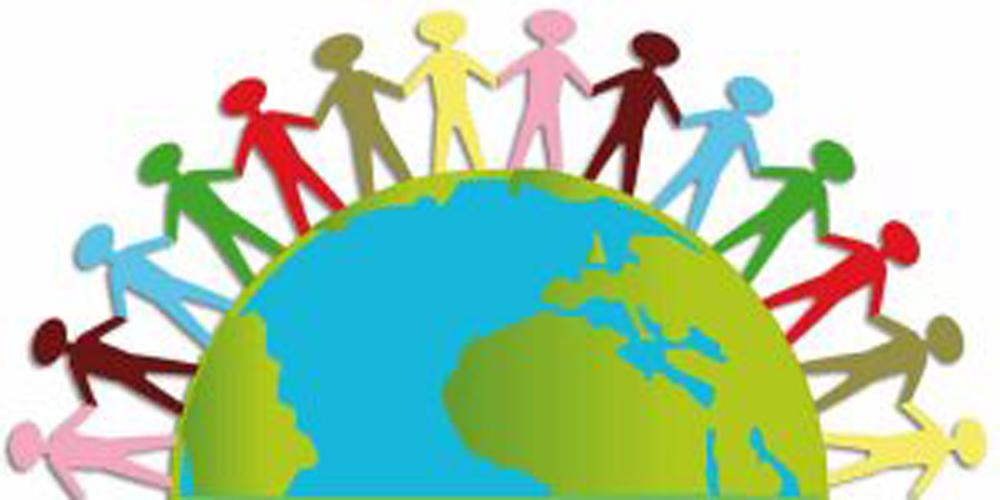 World Population Day 2019